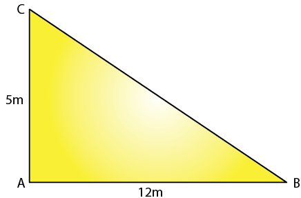 Selina Solutions Concise Maths Class 7 Chapter 16 Image 17