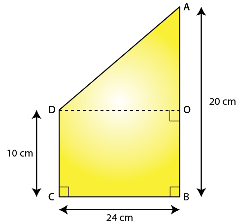 Selina Solutions Concise Maths Class 7 Chapter 16 Image 18