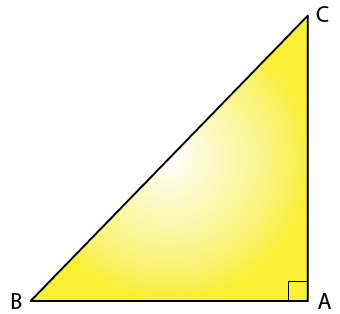 Selina Solutions Concise Maths Class 7 Chapter 16 Image 4