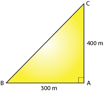 Selina Solutions Concise Maths Class 7 Chapter 16 Image 5