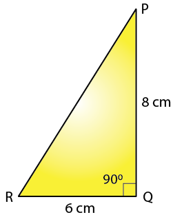 Selina Solutions Concise Maths Class 7 Chapter 16 Image 8