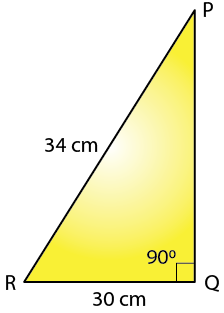 Selina Solutions Concise Maths Class 7 Chapter 16 Image 9