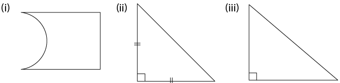 Selina Solutions Concise Maths Class 7 Chapter 17 Image 1