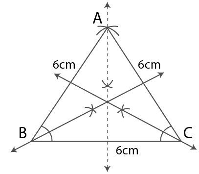 Selina Solutions Concise Maths Class 7 Chapter 17 Image 14