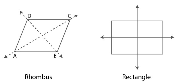 Selina Solutions Concise Maths Class 7 Chapter 17 Image 17