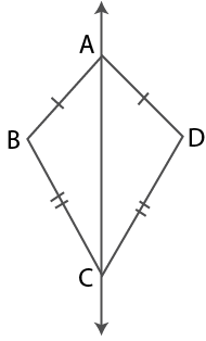 Selina Solutions Concise Maths Class 7 Chapter 17 Image 18