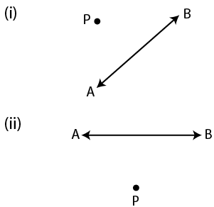Selina Solutions Concise Maths Class 7 Chapter 17 Image 19