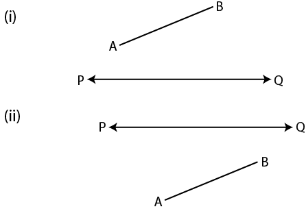 Selina Solutions Concise Maths Class 7 Chapter 17 Image 22