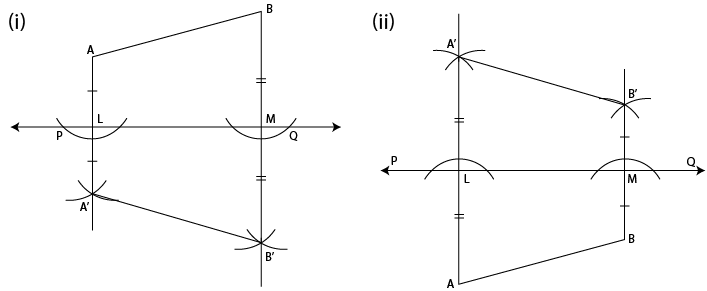 Selina Solutions Concise Maths Class 7 Chapter 17 Image 23