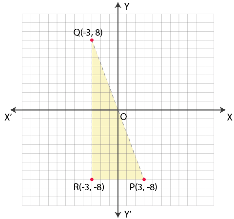 Selina Solutions Concise Maths Class 7 Chapter 17 Image 28