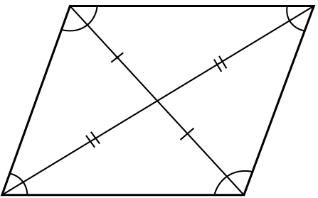 Selina Solutions Concise Maths Class 7 Chapter 17 Image 35