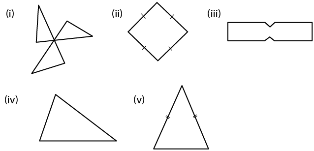Selina Solutions Concise Maths Class 7 Chapter 17 Image 39