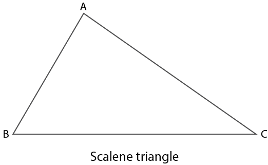 Selina Solutions Concise Maths Class 7 Chapter 17 Image 7