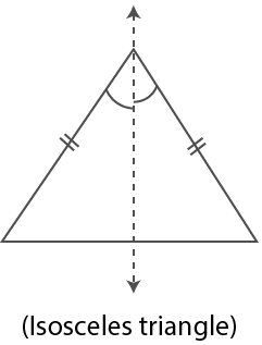 Selina Solutions Concise Maths Class 7 Chapter 17 Image 8