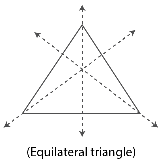 Selina Solutions Concise Maths Class 7 Chapter 17 Image 9