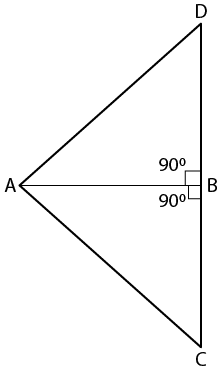 Selina Solutions Concise Maths Class 7 Chapter 19 Image 10