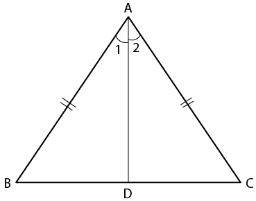 Selina Solutions Concise Maths Class 7 Chapter 19 Image 11