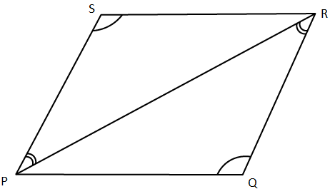 Selina Solutions Concise Maths Class 7 Chapter 19 Image 12