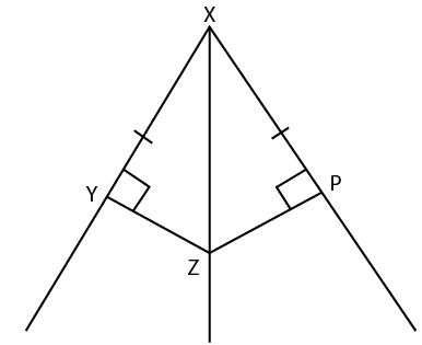 Selina Solutions Concise Maths Class 7 Chapter 19 Image 13