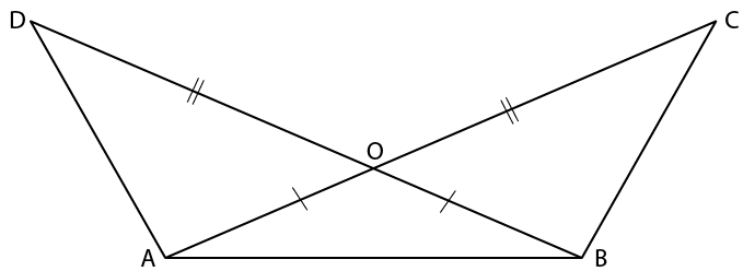 Selina Solutions Concise Maths Class 7 Chapter 19 Image 15