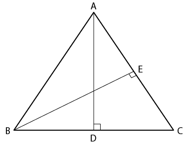 Selina Solutions Concise Maths Class 7 Chapter 19 Image 16
