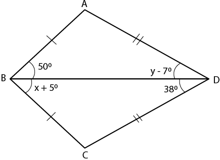 Selina Solutions Concise Maths Class 7 Chapter 19 Image 17