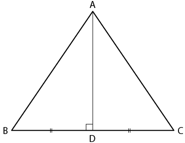Selina Solutions Concise Maths Class 7 Chapter 19 Image 18