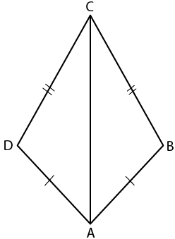 Selina Solutions Concise Maths Class 7 Chapter 19 Image 5