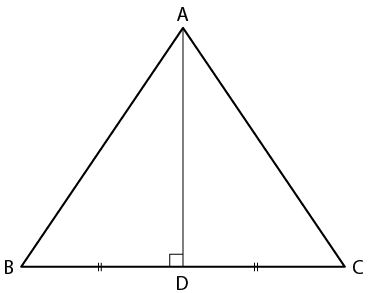 Selina Solutions Concise Maths Class 7 Chapter 19 Image 7