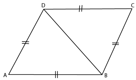 Selina Solutions Concise Maths Class 7 Chapter 19 Image 9