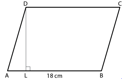 Selina Solutions Concise Maths Class 7 Chapter 20 Image 10