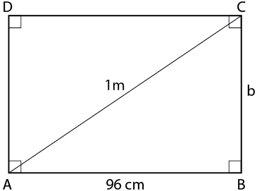 Selina Solutions Concise Maths Class 7 Chapter 20 Image 5