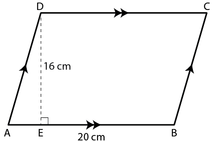 Selina Solutions Concise Maths Class 7 Chapter 20 Image 8