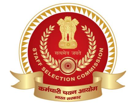 SSC Logo - SSC Full Form