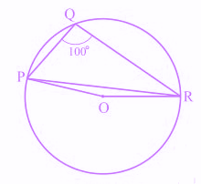 Class 9 Maths Circles MCQs 5