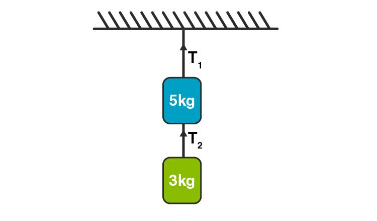 Exemplar Solution Class 11 Physics Chapter 5.13