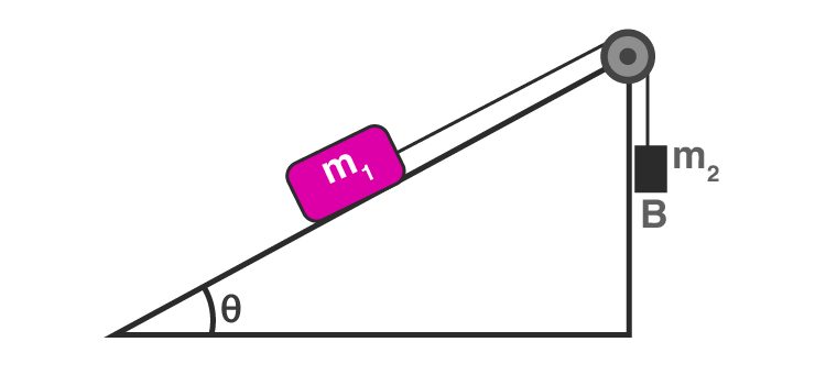 Exemplar Solution Class 11 Physics Chapter 5.17