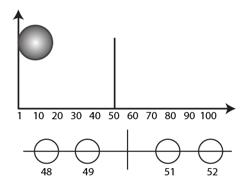HC Verma Class 11 Ch 10 Solution 10