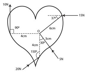 HC Verma Class 11 Ch 10 Solution 20