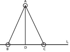 HC Verma Class 11 Ch 10 Solution 9