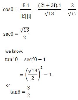 HC Verma Class 11 Ch 11 Solution 21