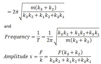 HC Verma Class 11 Ch 12 Solution 21