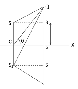 HC Verma Class 11 Ch 16 Solution 31