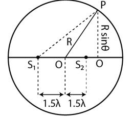 HC Verma Class 11 Ch 16 Solution 34