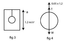 HC Verma Class 11 Ch5 Solution14b