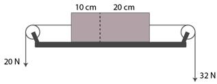 HC Verma Class 11 Ch5 Solution24