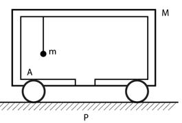 HC Verma Class 11 Chapter 9 Solution 13
