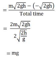 HC Verma Class 11 Chapter 9 Solution 25