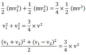 HC Verma Class 11 Chapter 9 Solution 35