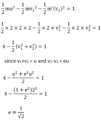 HC Verma Class 11 Chapter 9 Solution 36